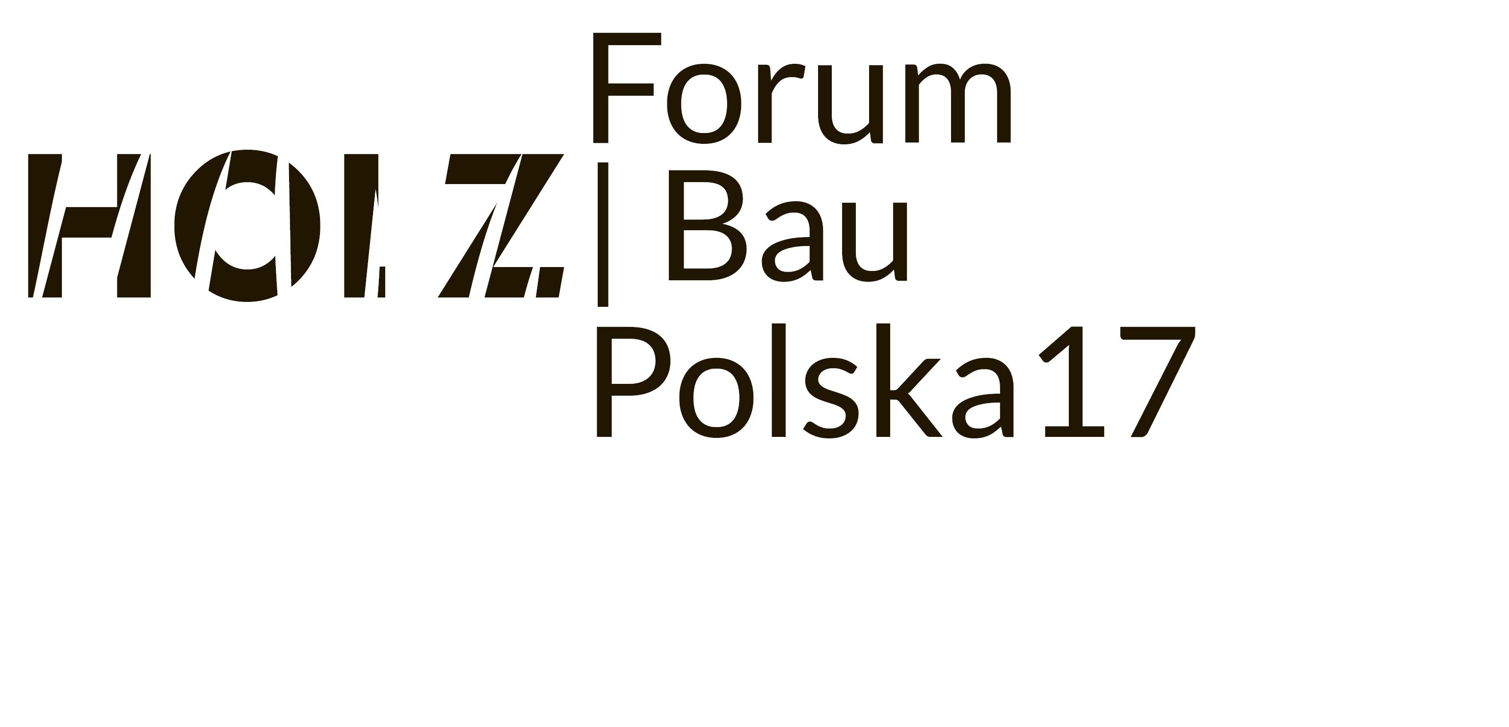 Forum Holzbau GaPa 2016
