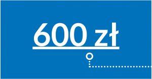 600-zl