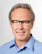 Prof. Hermann Kaufmann, Fachgebiet Holzbau; Foto: Eckert und Heddergott Verwendung frei fuer die Berichterstattung ueber die TU Muenchen unter Nennung des Copyrights