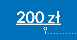 200-zl