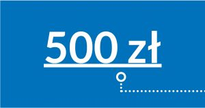 500-zl