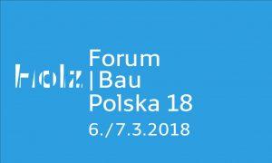 HBP_Polen_white18_Datum