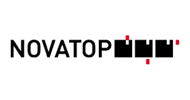 logo-novatop-system